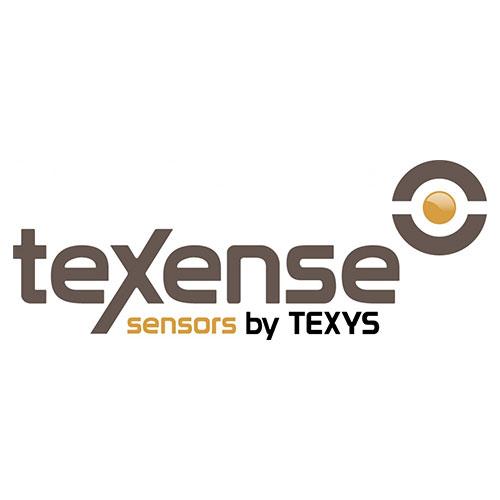 Texense---Logo