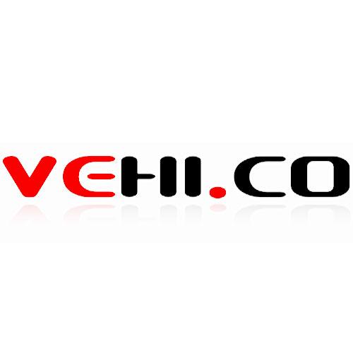 vehico-logo