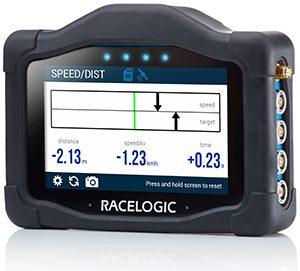 VBOX-Touch-Speed-Dist-App