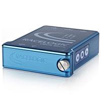 Vbox-Micro