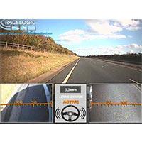 Lane Departure Warning | ADAS Automotive Testing System